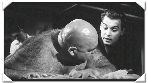 George-Steele-Johnny-Depp.jpg